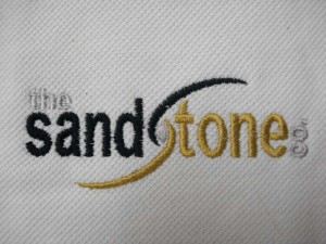 Digitizing-Branding-Emonti-The Sand stone